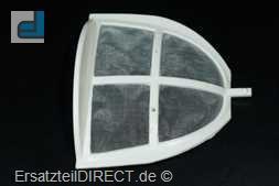 Tefal Wasserkocher Kalkfilter für KO 3000