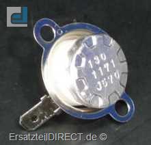 Krups Kaffeema. Thermostat für ProAroma FMD241 244