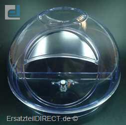 Krups Kaffeemaschinen Wassertank KP210x 250x 260x