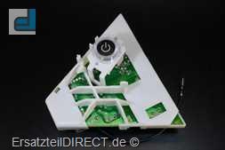 Krups Kaffeemaschinen Platine KP2100 KP2106 KP2107