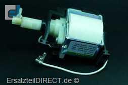 Krups Nespresso Pumpe Dolce Gusto KP2101-KP2109