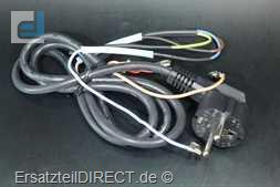 KRUPS Kaffeemaschine Kabel für KP2509 KP2600