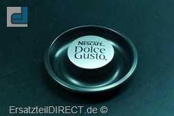KRUPS Kaffeemaschinen Tankdeckel für KP2100 KP2500