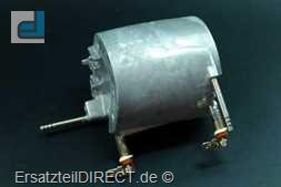 Krups Nespresso Boilereinheit DolceGusto 2101-2109