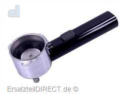 Krups Espressomaschinen Filterträger XP2240 XP5280
