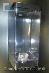 Krups Espressomaschinen Wassertank - XP2240 XP5580