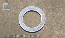 Rowenta Vollautomat Dichtung ES4600 XP5280