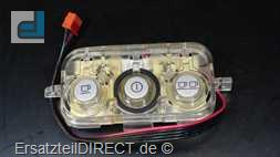 Rowenta Vollautomat Leiterplatte für ES4600
