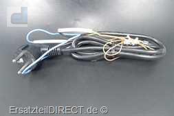 KRUPS Kaffeemaschinen verschidene Kabel für KP5001