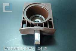 KRUPS Kaffeemaschinen Kapselhalter für KP5002