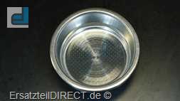 Rowenta Vollautomaten Filtereinsatz 2 ES3200 Opio