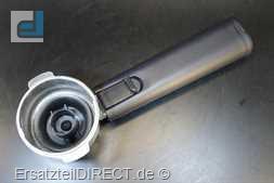 Rowenta Vollautomat Fitlerhalter für ES3200