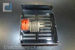 Krups Espressomaschinen Gitter für XP2240
