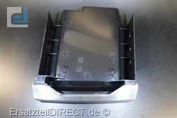Krups Espressomaschinen Auffangbecken für XP2240