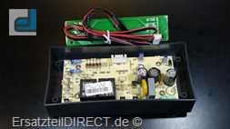 Krups Espressomaschinen Elektronik Platine XP2240