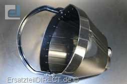 Krups Espressomaschinen Fiterträger für XP2240