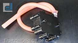 Rowenta Vollautomaten Kondensor für ES3200 Opio