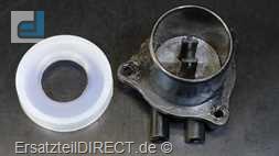Rowenta Vollautomaten Tanksockel für ES3200