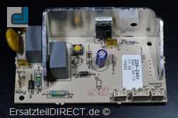 KRUPS Kaffeemaschine Leiterplatte für KP3006