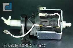 KRUPS Kaffeemaschine Pumpe+Sicherung KP1509 KP1500