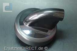 Krups Nespresso Essenza Auslauf Düse XN2003