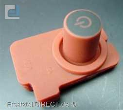 Krups Nespresso EIN/AUS Knopf für XN2000 - XN2009