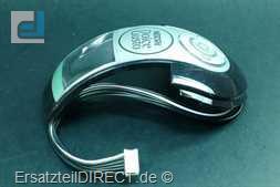 Krups Kaffeemaschinen Abdeckung für KP2100- KP2109