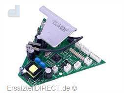 KRUPS Kaffeemaschine Leiterplatte für KP2501-2509