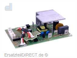 Krups Kaffeemaschinen Leiterplatte KP5010 KP5000*