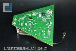 Krups Kaffeemaschine Leiterplatte KP2100 2101 2106