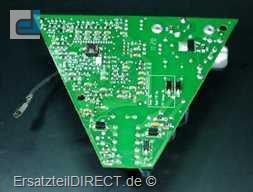 KRUPS Kaffeemaschine Leiterplatte zu KP2600 KP2609