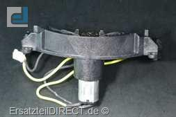 KRUPS Kaffeemaschine Motor für KP1509