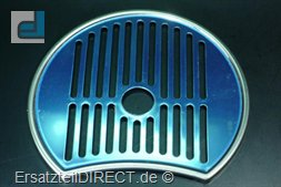 Krups Kaffeemaschine Gitter - KP2201 KP2205 KP2208