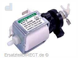 Krups Kaffeemaschine Pumpe KP2201 KP2205 KP2208