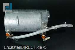 KRUPS Kaffeemaschine Heizung für KP2201 2205 2208