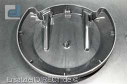 KRUPS Kaffeemaschine Becken für KP2100