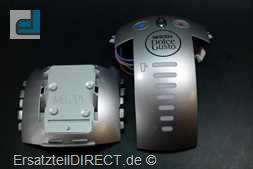 KRUPS Kaffeemaschine Tastatur für KP2305
