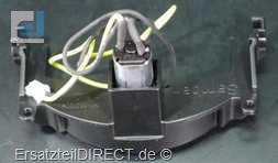 KRUPS Kaffeemaschinen Motor Brühgr.KP230 2305 2308