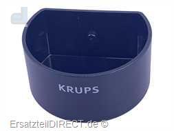 Krups Nespresso Restwasserschale XN250 Pure Cream