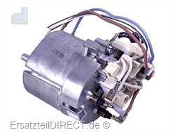 Krups Nespresso Heizung XN250 XN2501 XN2505 XN2601