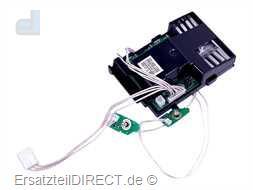 Krups Nespresso Leiterplatte XN720T XN730T XN7205