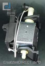 Krups Nespresso Pumpe für XN720T XN730T