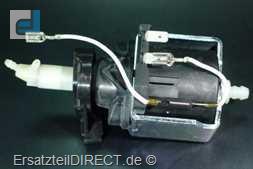 Krups Dolce Gusto Pumpe 230V für KP1208