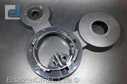 Krups Nespresso Sockelabdeckung  Aeroccino XN 2601