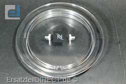 Krups Nespresso Aero 3 Deckel 93271 für XN2601