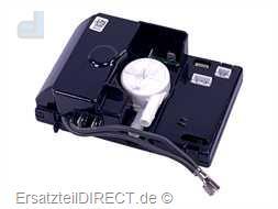 Krups Nespresso Leiterplatte XN2601 XN250A XN2501