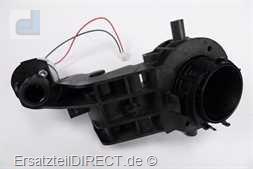 Krups Nespresso Motor+Halter XN250 2501 PureCream