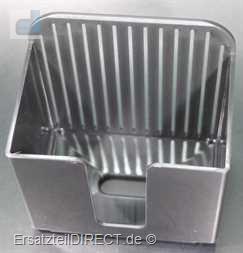 Krups Nespresso Kapselbehälter Inissia XN1001 1005