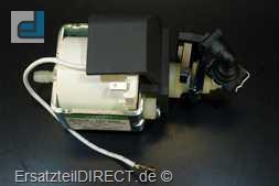 Krups Nespresso Pumpe XN8100 XN8105 XN8107 XN8109