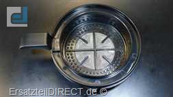 Krups Kaffeemaschine Permanentfilter T8.2 KM468